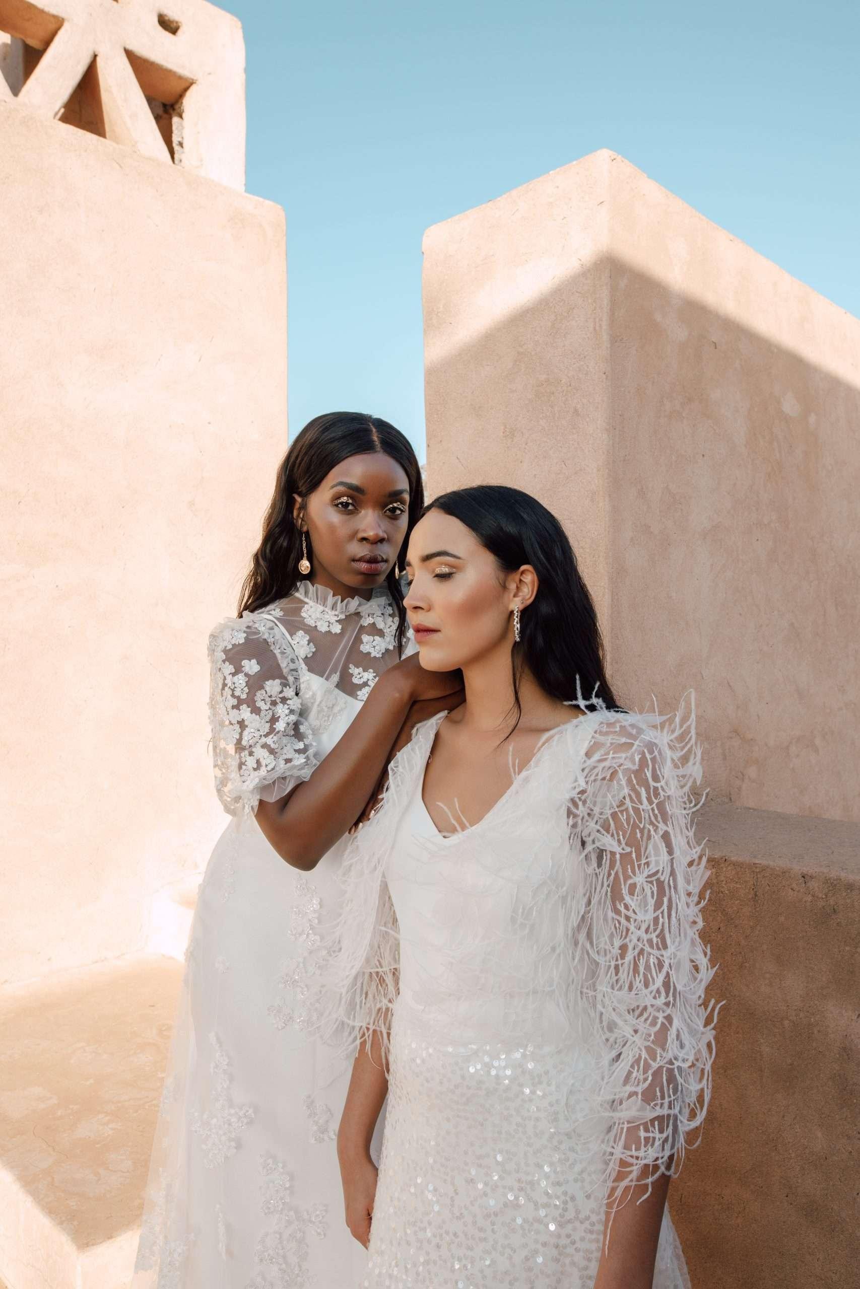 2021-Charlie-Brear-Wedding-Dress-